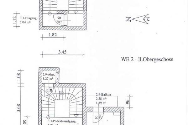 linde-grundriss-we2-copy020F060F-4E1A-0FE4-FDE8-5DF2EA8508CD.jpg