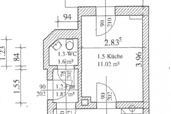 we-1-01-lindenstr-784BB997A-A6EA-DDEE-4225-9A5D9B9AD68A.jpg