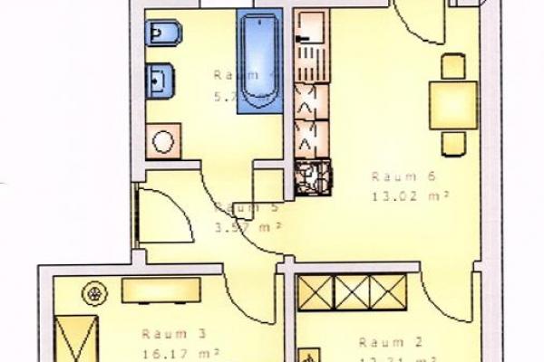 grundriss3-ogDCC87579-4EDE-BC6E-2059-D1EEA396D318.jpg