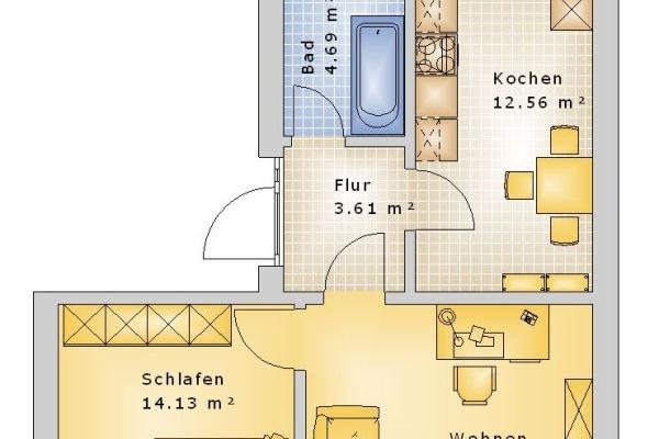 grundriss-gutenberg-4-eg66BD3951-C106-F499-6A95-49F62821E2E8.jpg